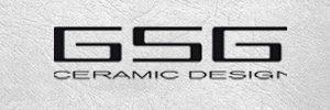 GSG-sanitari-logo