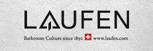 Laufen-sanitari-logo