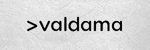 Valdama-sanitari-logo