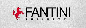 rubinetteria-fantini-logo