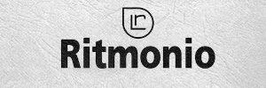 rubinetteria-ritmonio-logo