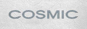 Arredo-bagno-Cosmic-logo