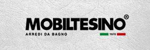 Arredo-bagno-Mobiltesino-logo