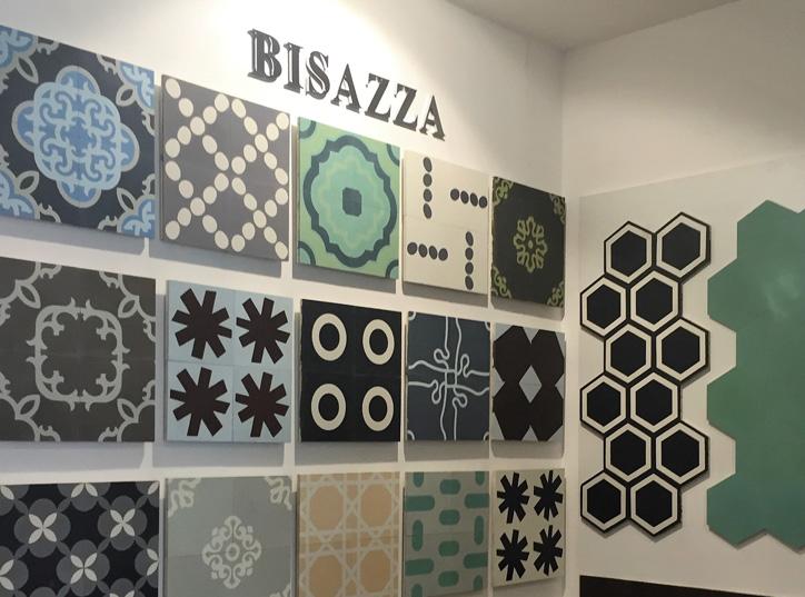 Bisazza anteprima collezioni mosaico e bagno mp youtube