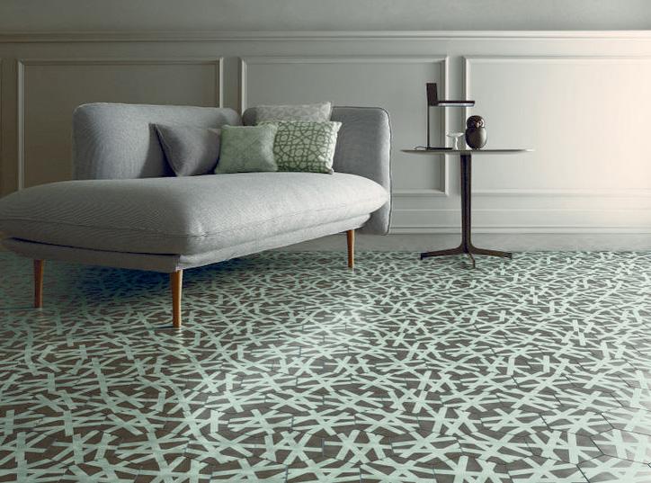 Bisazza-Mosaico-pavimento-living