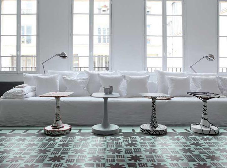 Bisazza-Mosaico-pavimento