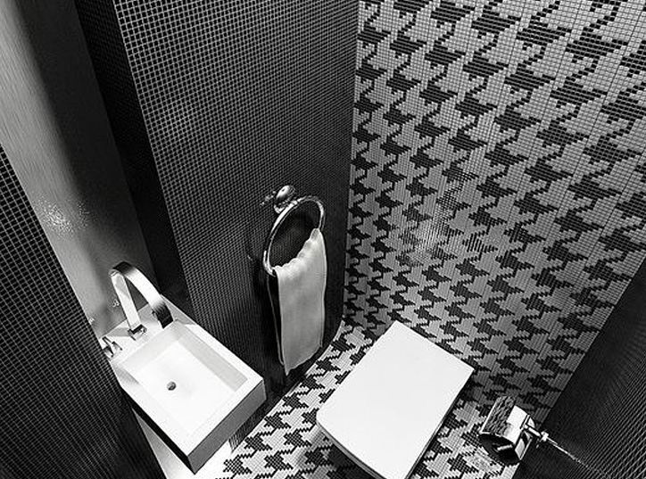 Bisazza-Mosaico-rivestimento-bagno-design