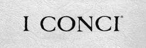 MAteriali-naturali-I-CONCI-logo