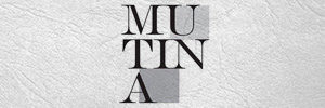Mutina-logo