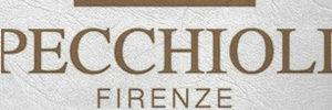 Pecchioli-logo