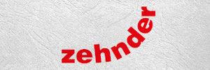 Radiatori-Zehnder-logo