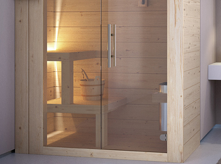 SFA-GRANDFORM-WELLNESS-ambiente-sauna