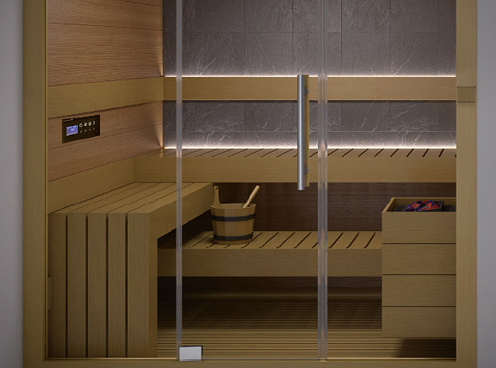 SFA-GRANDFORM-WELLNESS-sauna