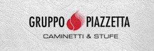 Stufe-Piazzetta-logo