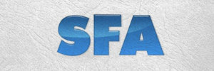 Wellness-SFA-logo