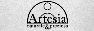 artesia-materiali-naturali