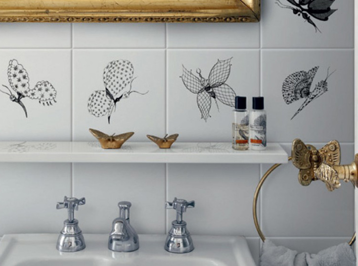 Ceramica bardelli ceramica per rivestimenti e pavimenti