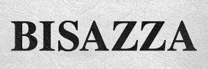 bisazza mosaici logo