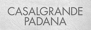 casalgrande-padana-logo