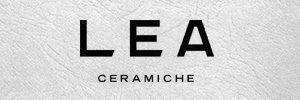 ceramica-lea-logo