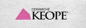 ceramiche-keope