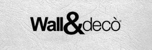 complementi-walledeco-logo