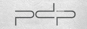 vasche-PDP-Plan-logo