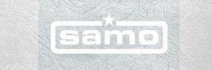 vasche-samo-logo